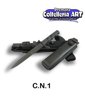 Extrema Ratio - C.N.1 - Coltello militare