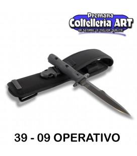 Extrema Ratio - 39-09 Operativo - Coltello militare