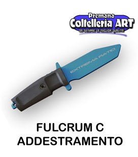 Extrema Ratio - Fulcrum C - Coltello da addestramento