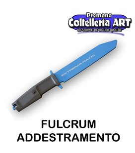 Extrema Ratio - TK Fulcrum - Coltello da addestramento