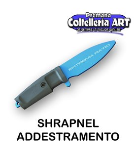 Extrema Ratio - TK Shrapnel OG - Coltello da addestramento