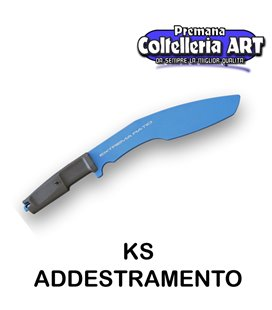 Extrema Ratio - TK KS - Coltello da addestramento