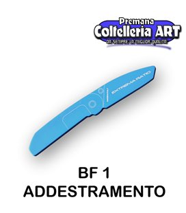Extrema Ratio - TK BF1 - Coltello da addestramento