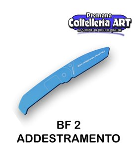Extrema Ratio - TK BF2 - Coltello da addestramento