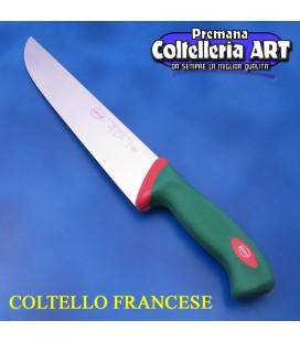 Sanelli - Coltello Francese cm 27