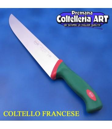 Coltello Francese cm.27