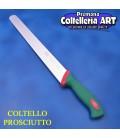 Sanelli - Coltello Prosciutto cm 32