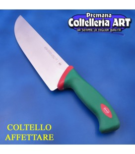Sanelli - Coltello Affettare cm 24