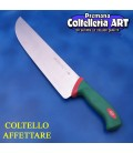 Sanelli - Coltello Affettare cm 33