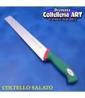 Coltello Salato cm.30