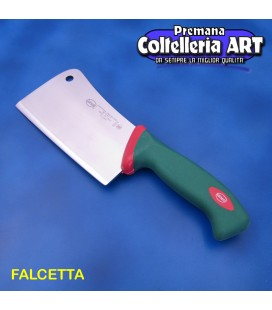 Falcetta - Mannaia cm.16
