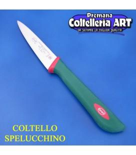 Sanelli - Coltello Spelucchino cm 10