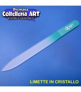 Limetta crystal