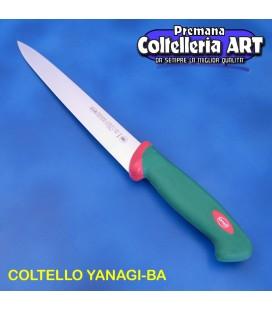 Sanelli - Coltello Yanagi-Ba cm 24