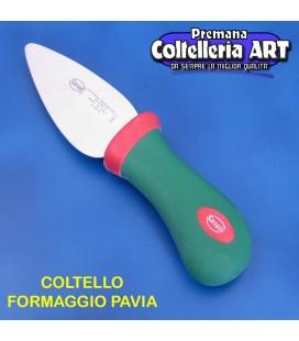 Sanelli - Coltello formaggio Pavia cm 11