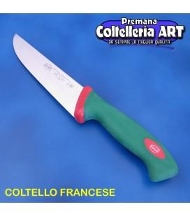 Sanelli - Coltello Francese cm 18