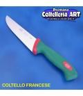 Coltello Francese cm.18