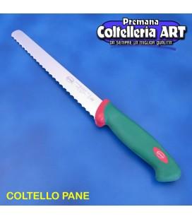 Sanelli - Coltello Pane cm 24