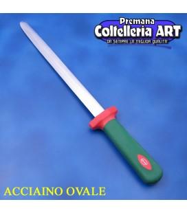 Sanelli - Acciaino Ovale cm 30