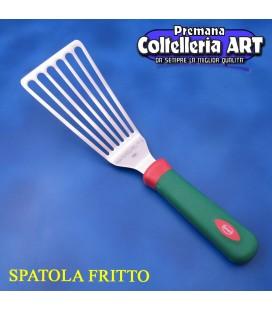 Spatola fritto cm. 17