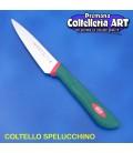 Sanelli - Coltello Spelucchino cm 12