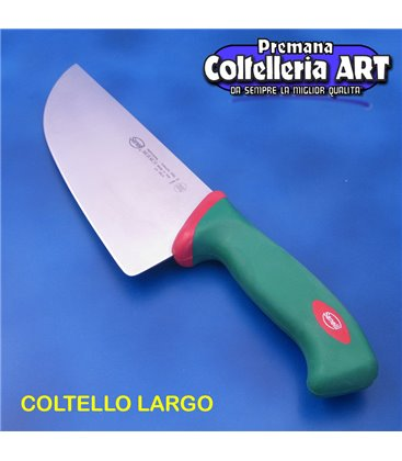 Sanelli - Coltello Largo cm.22