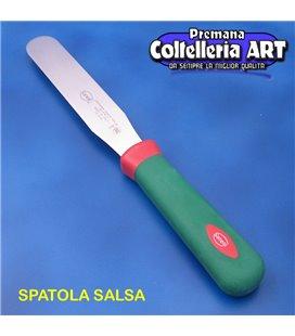 Sanelli - Spatola Salsa cm 18