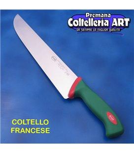 Sanelli - Coltello Francese cm.33