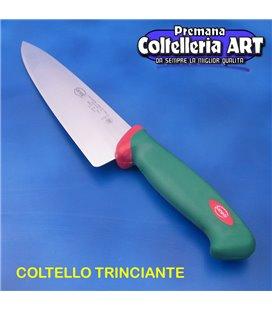 Sanelli - Coltello Trinciante cm.21