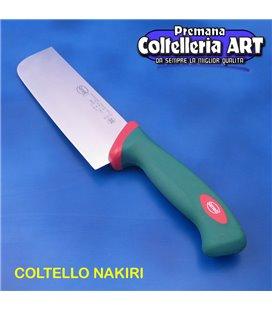 Sanelli - Coltello Nakiri cm 18