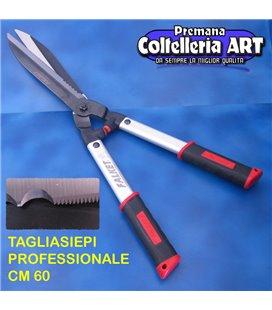 Falket - Tagliasiepi professionale cm 60