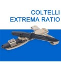 Coltelli Extrema Ratio