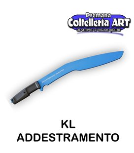 Extrema Ratio - TK KL - Coltello da addestramento