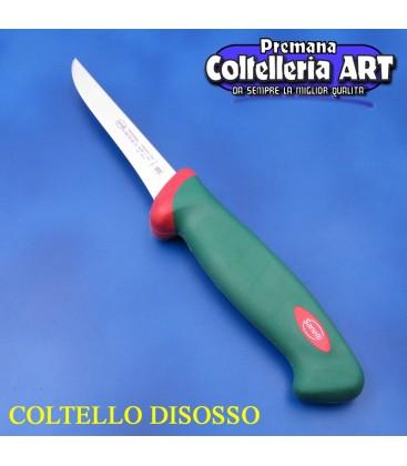 Coltello Disosso cm.12