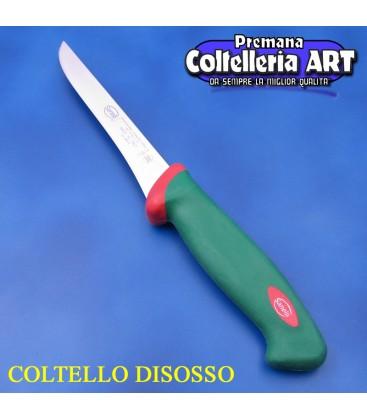 Coltello Disosso cm.16
