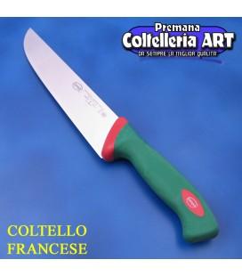 Coltello Francese cm.22