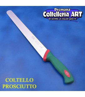Coltello Prosciutto cm.32