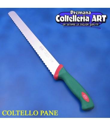 Coltello Pane cm.32