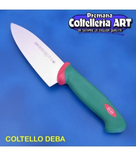 Sanelli - Coltello Deba-Sushi cm16