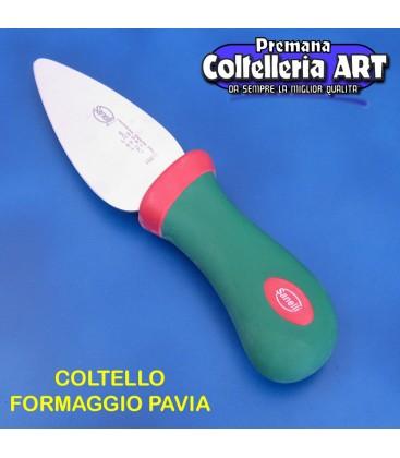 Coltello formaggio Pavia cm.11