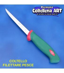 Coltello Filettare cm.16