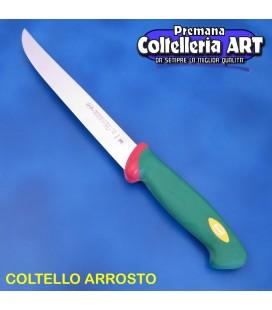 Coltello Arrosto cm.24