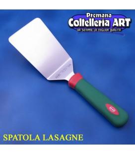 Spatola lasagne cm. 15