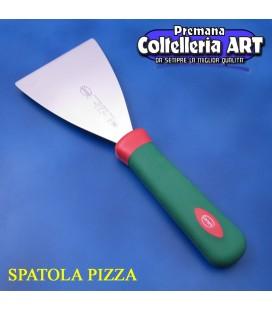 Sanelli - Spatola pizza cm 10