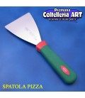 Spatola pizza cm. 10