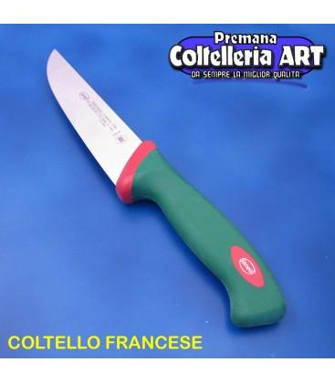 Coltello Francese cm.16