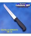 Coltello Arrosto cm. 24