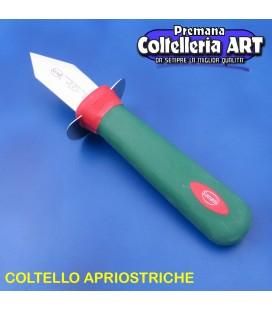 Coltello Apriostriche cm. 9