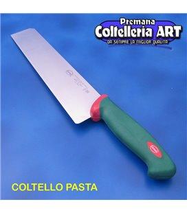 Sanelli - Coltello Pasta cm.25