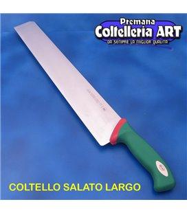 Sanelli - Coltello Salato largo cm.41